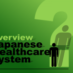 Japanese Healthcare Overview