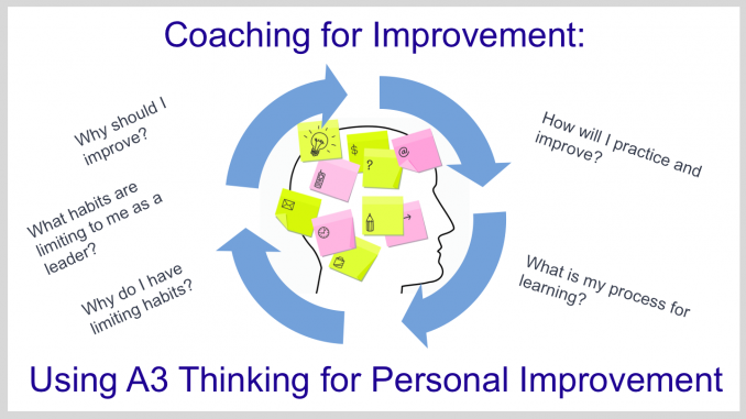 developing coaching skills for the work Developing mentoring skills  the benefits of coaching have been more explicitly reported, or even that the term  help the mentee to develop their work-related .