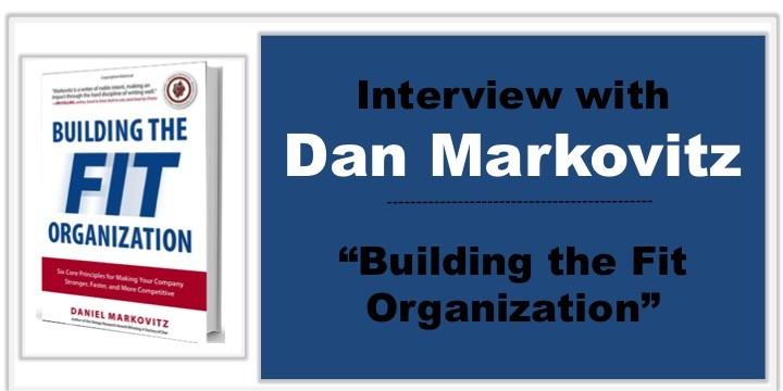 markovitz-fit-organization-interview