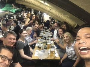 Andys_2019_2