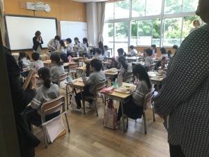 Japan_School_2019