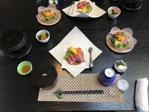 Sakura_Meal_2019