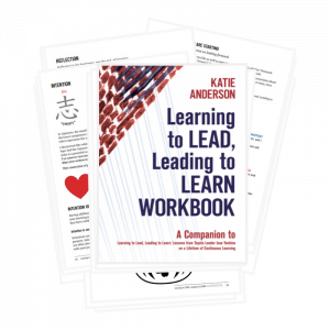 Learning-to-lead-leading-to-learn-workBook