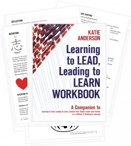 Learning-to-Lead,-Leading-to-Learn-Workbook