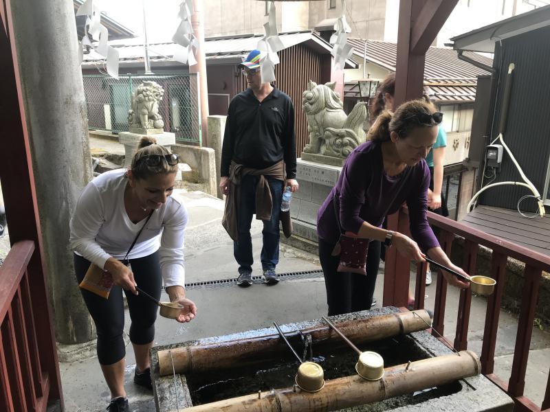 mini_Gifu_Shrine_2.jpg
