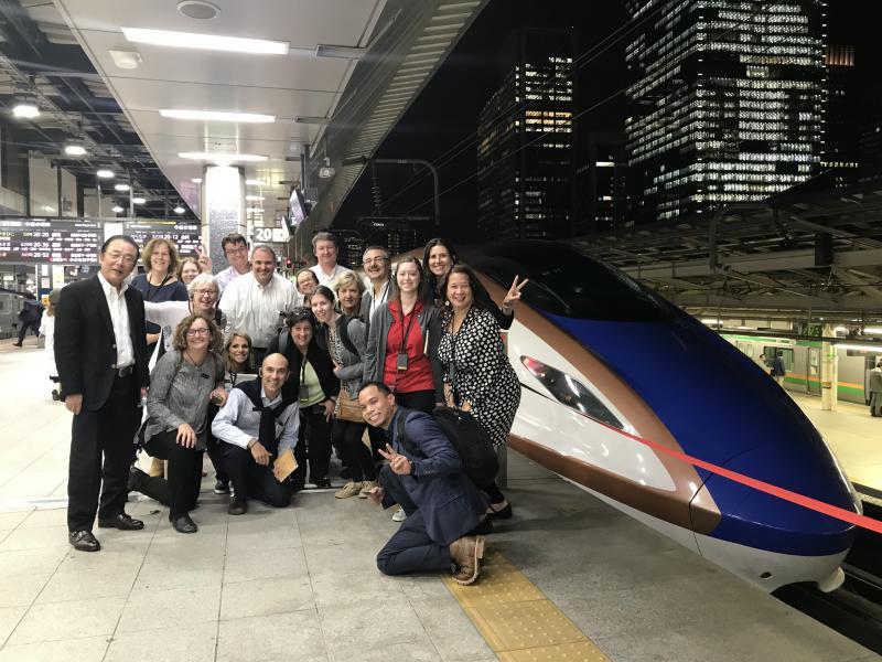 mini_JapanStudyTrip_2019_Shinkansen.jpg