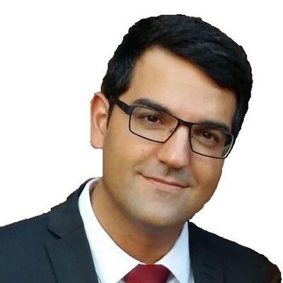 Fernando Jose Gomez Calmaestra