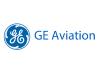 GE-Aviation.jpg