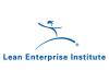 Lean-Enterprise.jpg