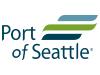 Port-of-Seattle.jpg