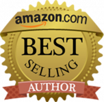best-selling-author-badge